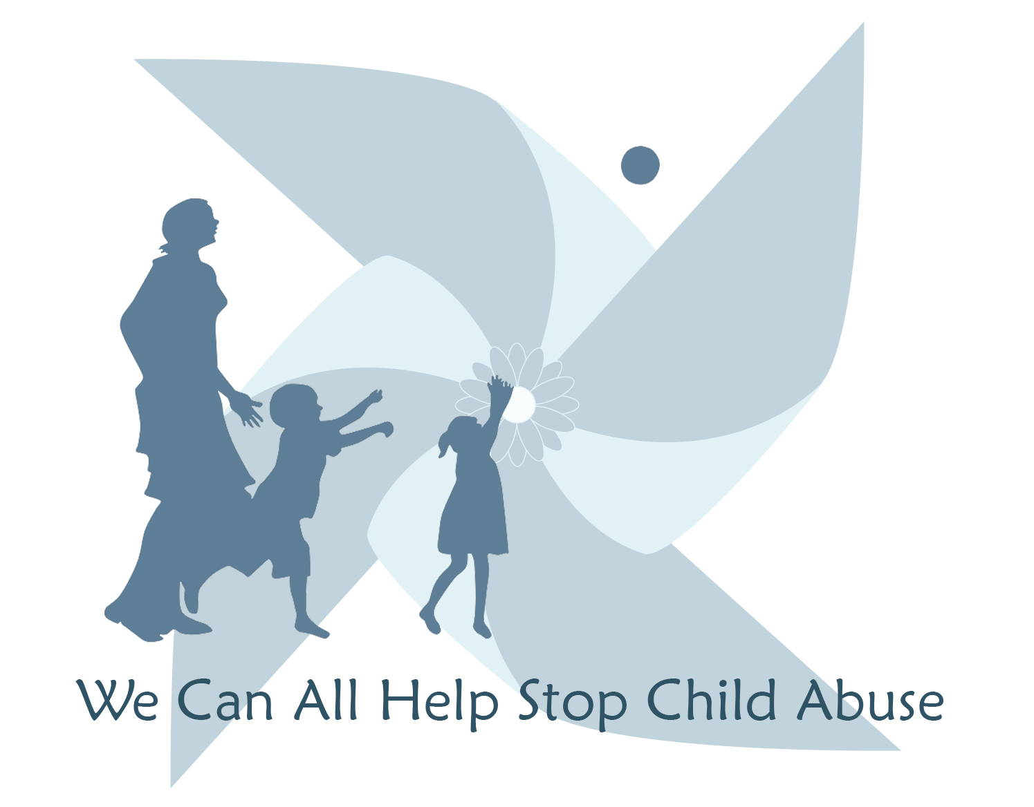 Child Abuse Prevention Social Media Banner